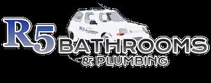 R5 Plumbing